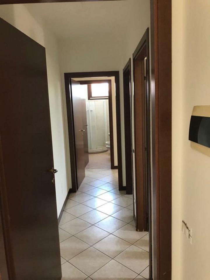 Appartamento in vendita a Castelcovati, 3 locali, prezzo € 72.000   CambioCasa.it