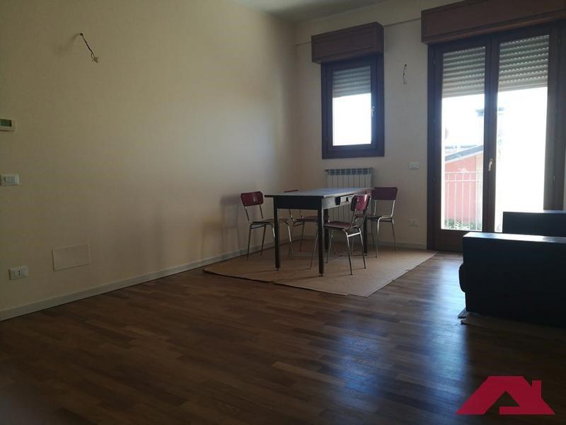 Appartamento in affitto a Azzano Mella, 2 locali, prezzo € 380 | CambioCasa.it