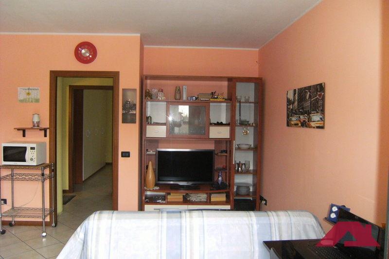 Appartamento in vendita a Dello, 2 locali, prezzo € 45.000 | PortaleAgenzieImmobiliari.it