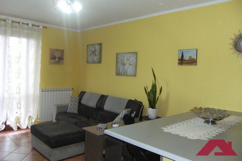 Appartamento in vendita a Maclodio, 3 locali, prezzo € 127.500 | PortaleAgenzieImmobiliari.it