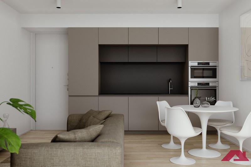 Appartamento in vendita a Lograto, 2 locali, prezzo € 99.000 | PortaleAgenzieImmobiliari.it