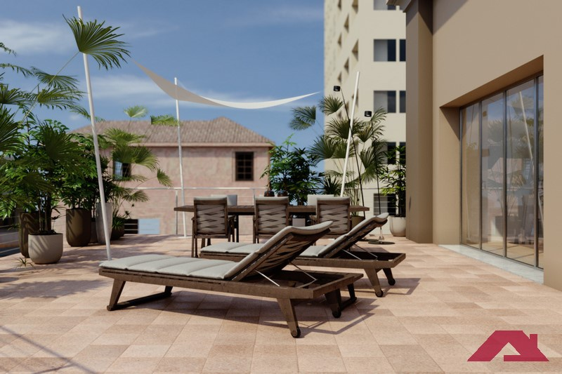 Appartamento in vendita a Lograto, 3 locali, prezzo € 199.000 | PortaleAgenzieImmobiliari.it