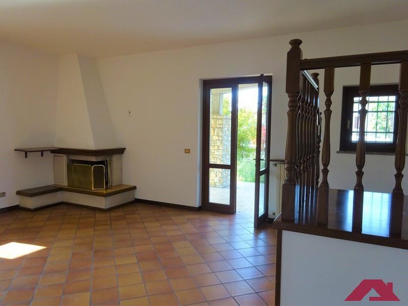 Villa in vendita a Maclodio, 9999 locali, prezzo € 220.000 | PortaleAgenzieImmobiliari.it