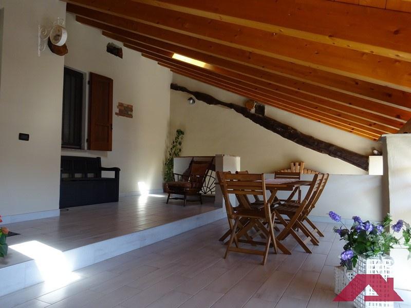 Appartamento in vendita a Dello, 3 locali, prezzo € 99.900 | PortaleAgenzieImmobiliari.it