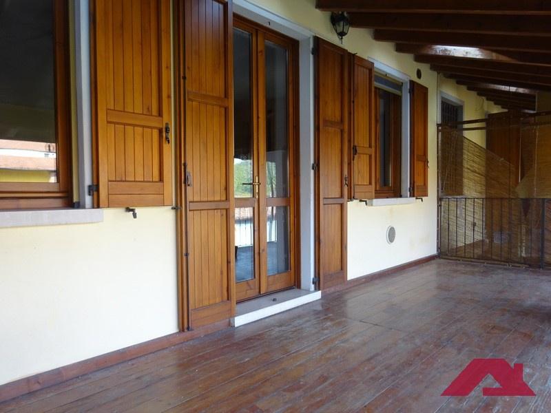 Appartamento in vendita a Mairano, 2 locali, prezzo € 70.000 | PortaleAgenzieImmobiliari.it