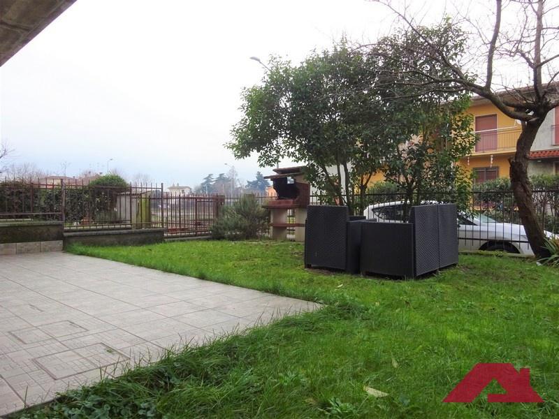 Appartamento in vendita a Barbariga, 3 locali, Trattative riservate | PortaleAgenzieImmobiliari.it