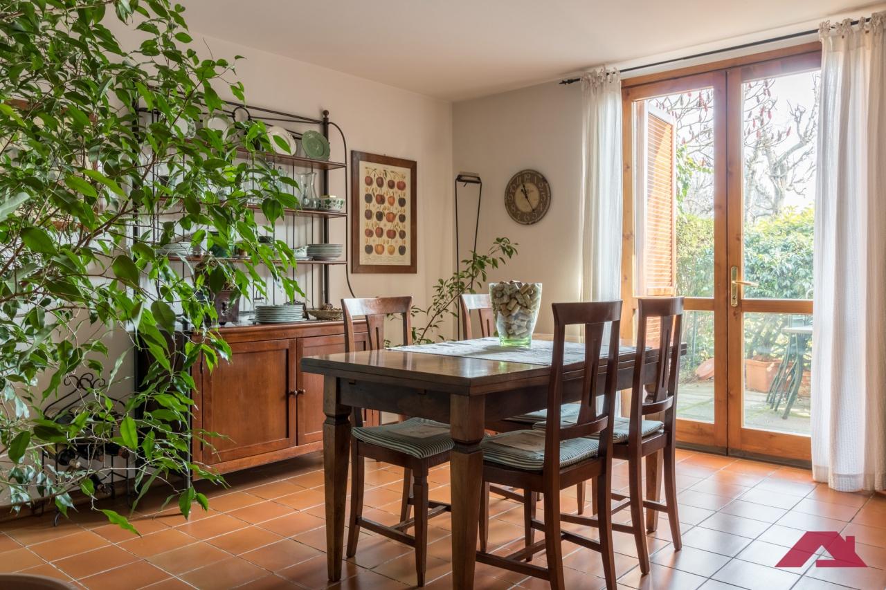 Appartamento in vendita a Manerbio, 4 locali, prezzo € 120.000 | PortaleAgenzieImmobiliari.it