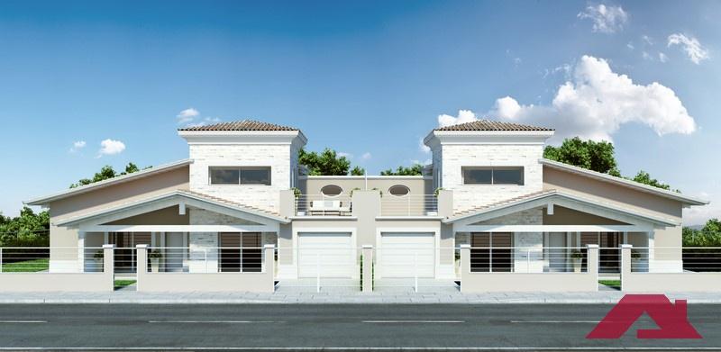 Villa in vendita a Flero, 5 locali, prezzo € 580.000   PortaleAgenzieImmobiliari.it