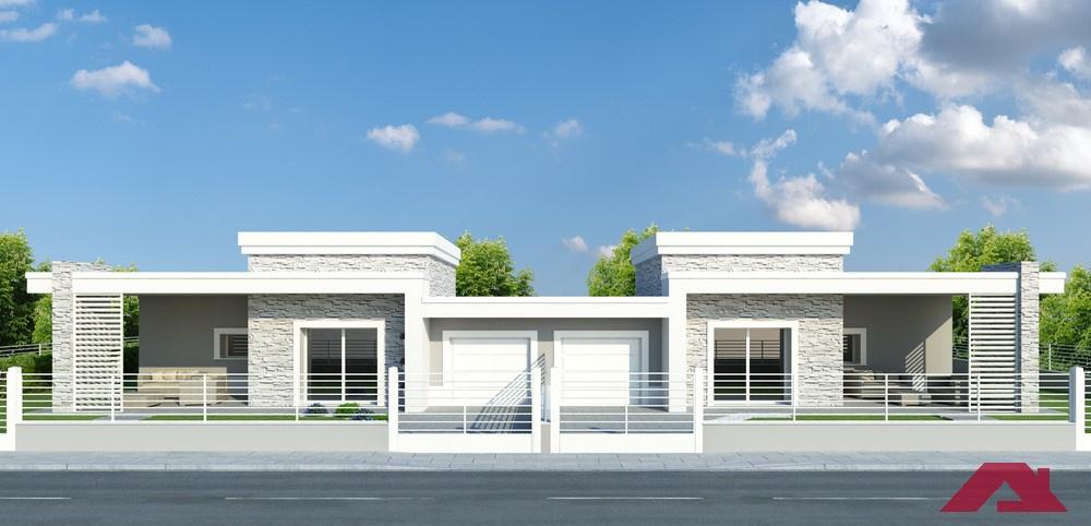 Soluzione Semindipendente in vendita a Montirone, 4 locali, prezzo € 330.000 | PortaleAgenzieImmobiliari.it