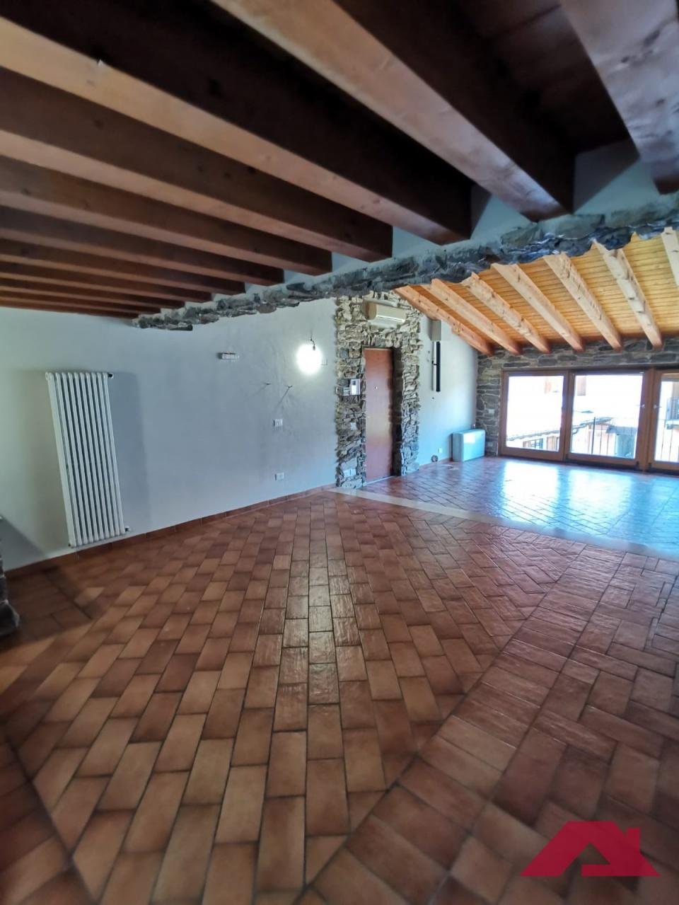 Appartamento in vendita a Castegnato, 2 locali, prezzo € 129.000   PortaleAgenzieImmobiliari.it