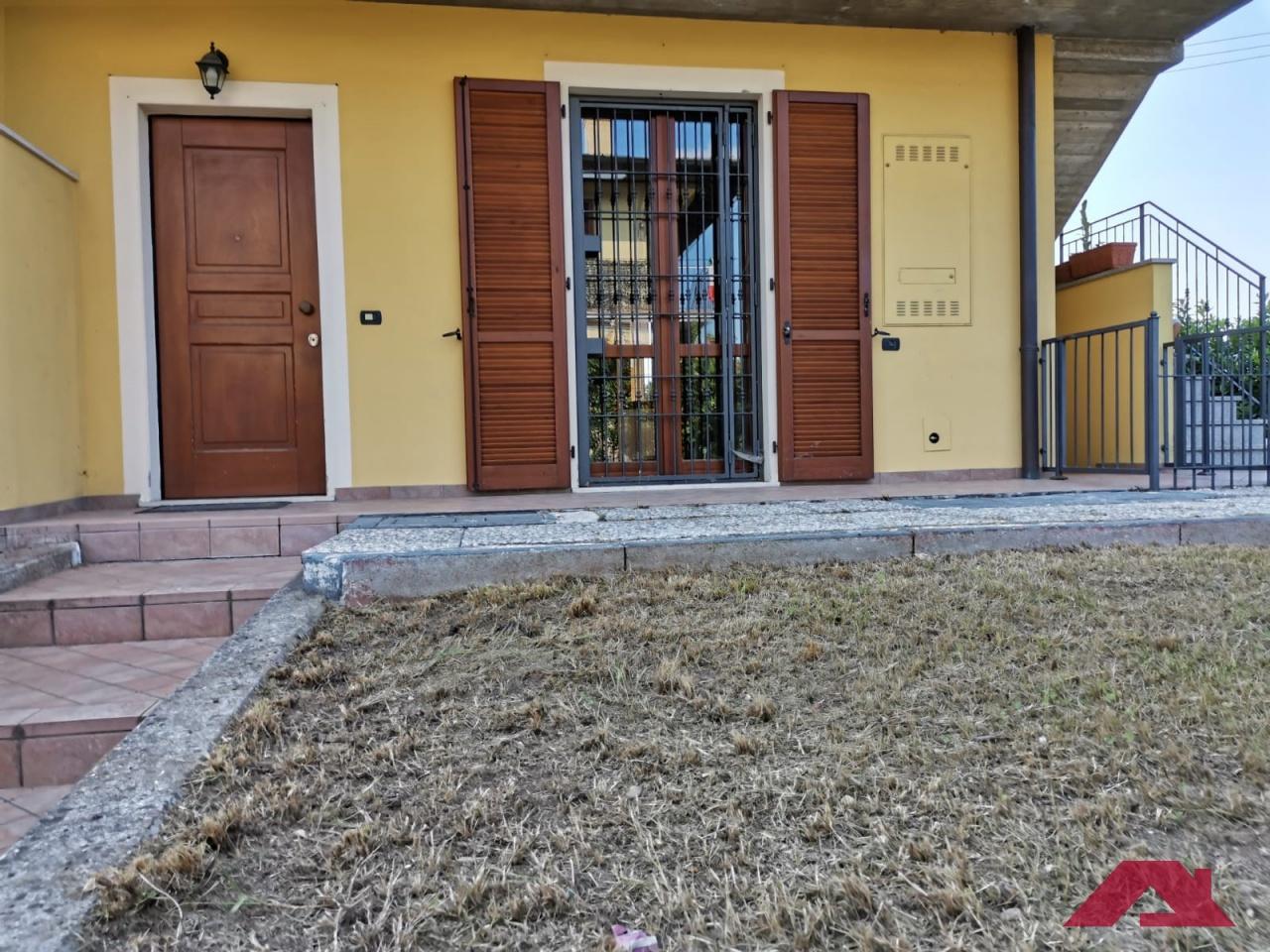 Appartamento in vendita a Maclodio, 3 locali, Trattative riservate   PortaleAgenzieImmobiliari.it