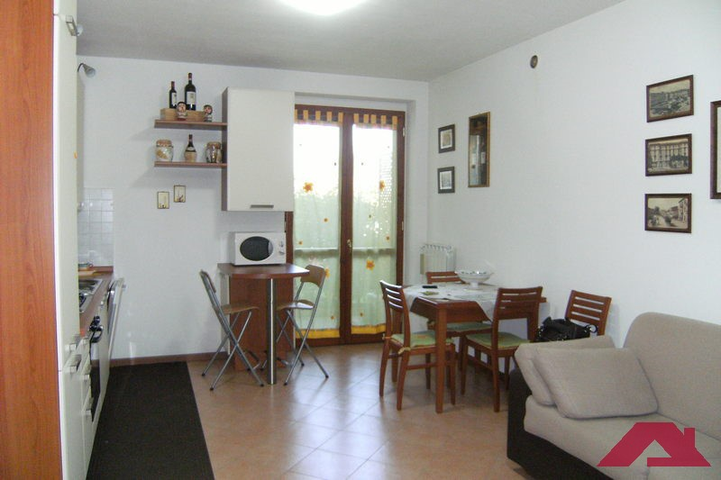 Appartamento in affitto a Dello, 2 locali, prezzo € 470 | PortaleAgenzieImmobiliari.it