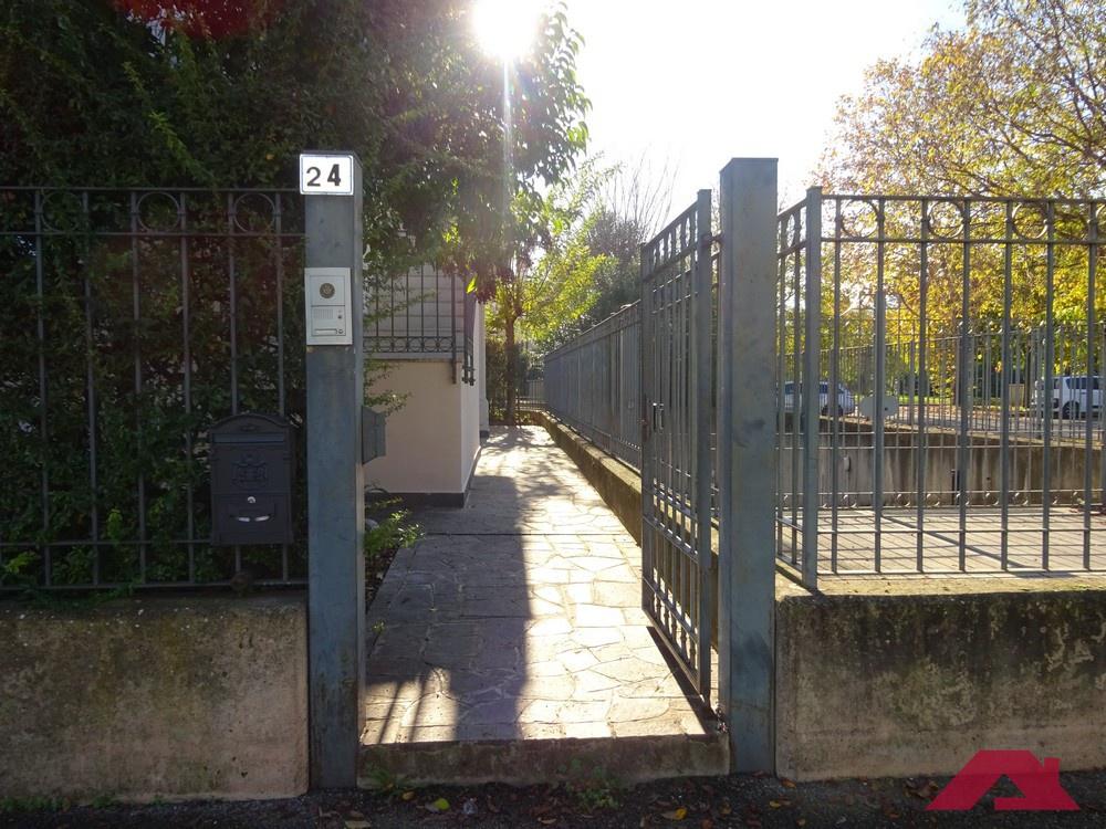 Appartamento in vendita a Borgosatollo, 3 locali, prezzo € 169.000 | PortaleAgenzieImmobiliari.it