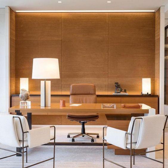 Appartamento in vendita a Brandico, 3 locali, prezzo € 900 | CambioCasa.it