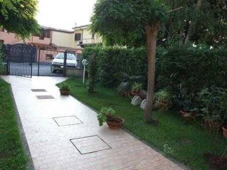 Appartamento, PULICHE, Vendita - Massa (Massa Carrara)