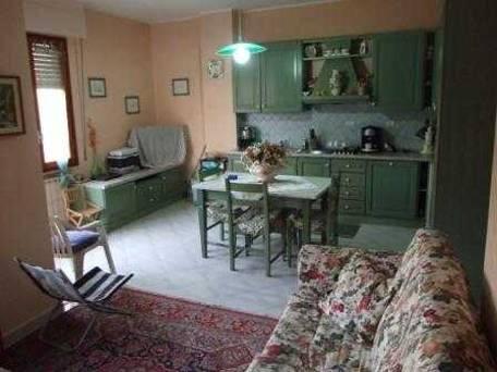 Appartamento, 100 Mq, Vendita - Massa (Massa Carrara)