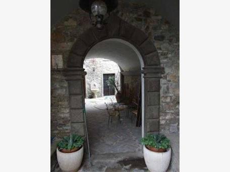 Appartamenti Lunigiana