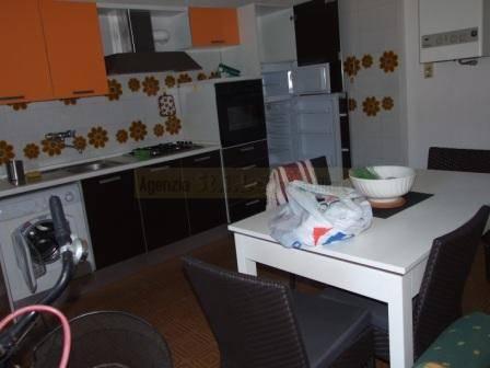 Appartamenti Massa
