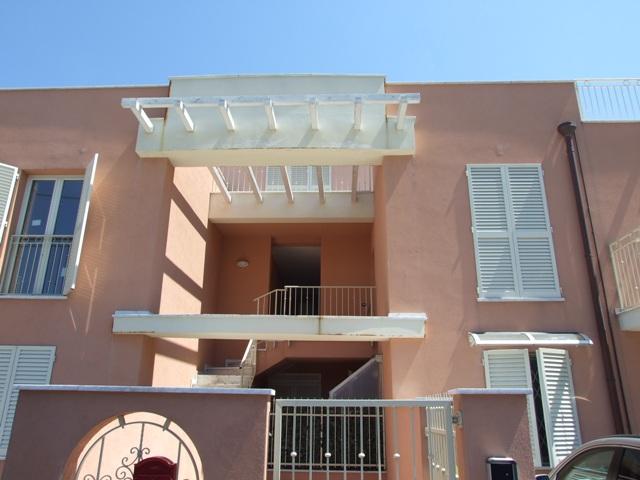 vendita appartamento massa marina di massa  180000 euro  3 locali  70 mq