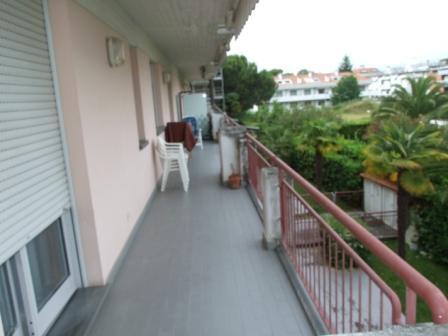 vendita appartamento massa marina di massa  270000 euro  4 locali  90 mq