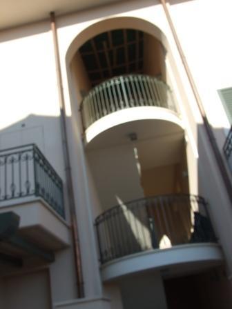 Appartamento MASSA A/492