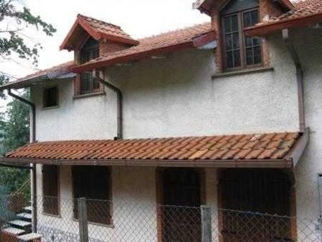 Appartamento, 90 Mq, Vendita - Massa (Massa Carrara)