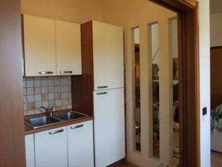 Appartamento, 60 Mq, Vendita - Massa (Massa Carrara)