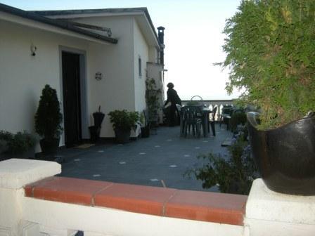 Appartamento, 115 Mq, Vendita - Massa (Massa Carrara)
