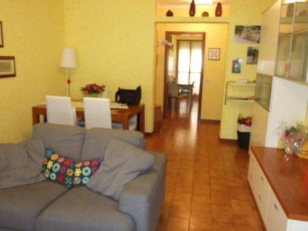 Appartamento, 120 Mq, Vendita - Massa (Massa Carrara)