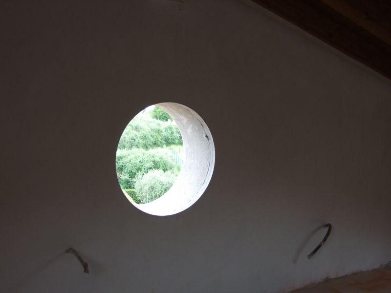 Villa bifamiliare MONTIGNOSO S/136