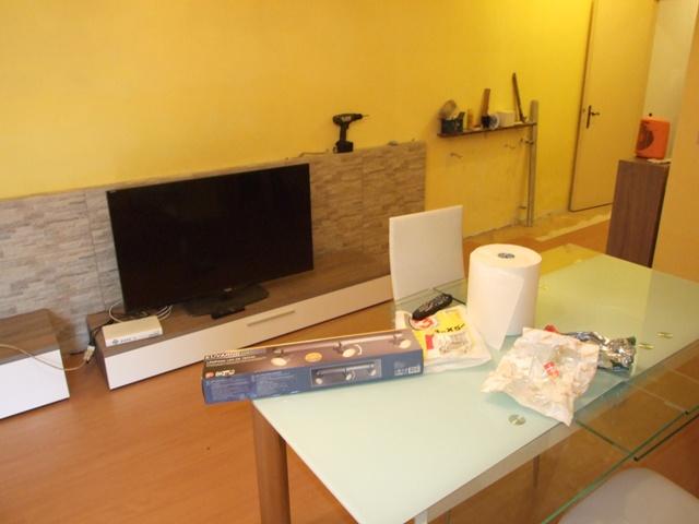 vendita appartamento massa marina di massa  230000 euro  5 locali  85 mq