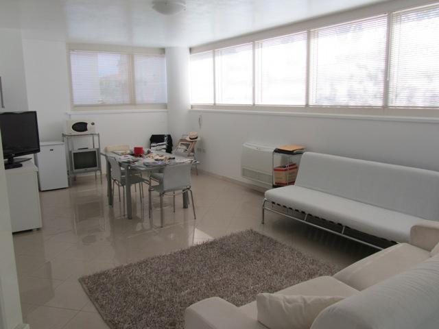 Appartamento MASSA A/513
