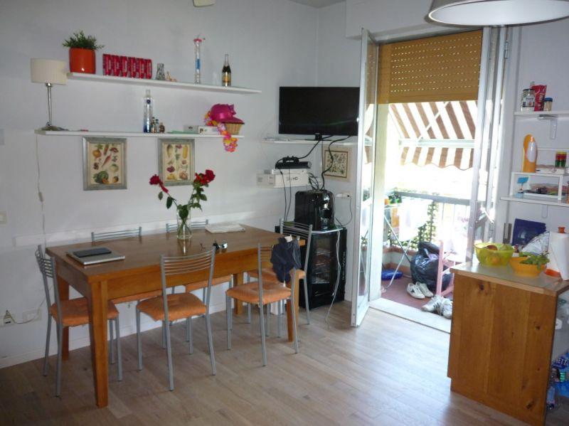 vendita appartamento montignoso   280000 euro  3 locali  70 mq