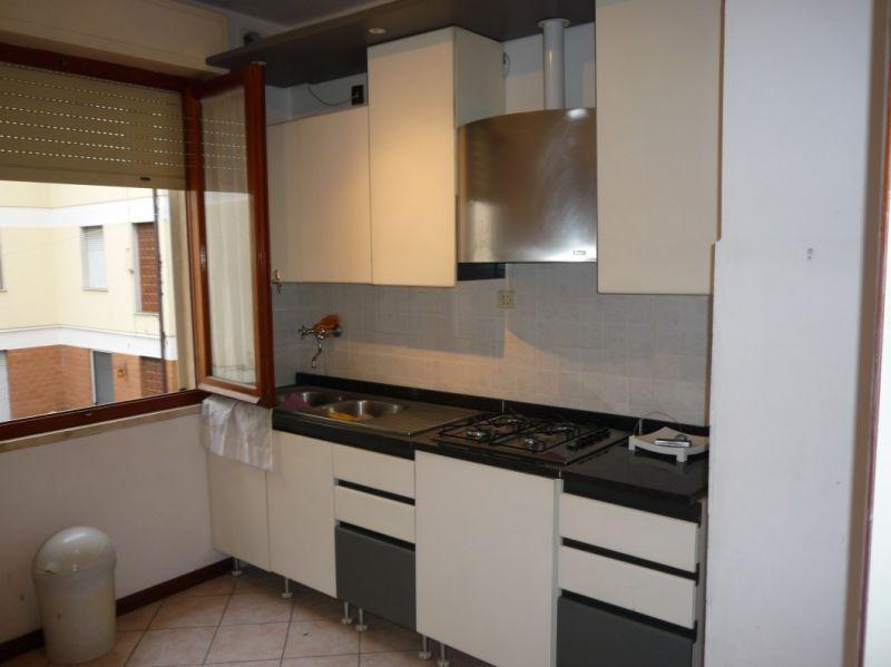 vendita appartamento montignoso   240000 euro  4 locali  80 mq
