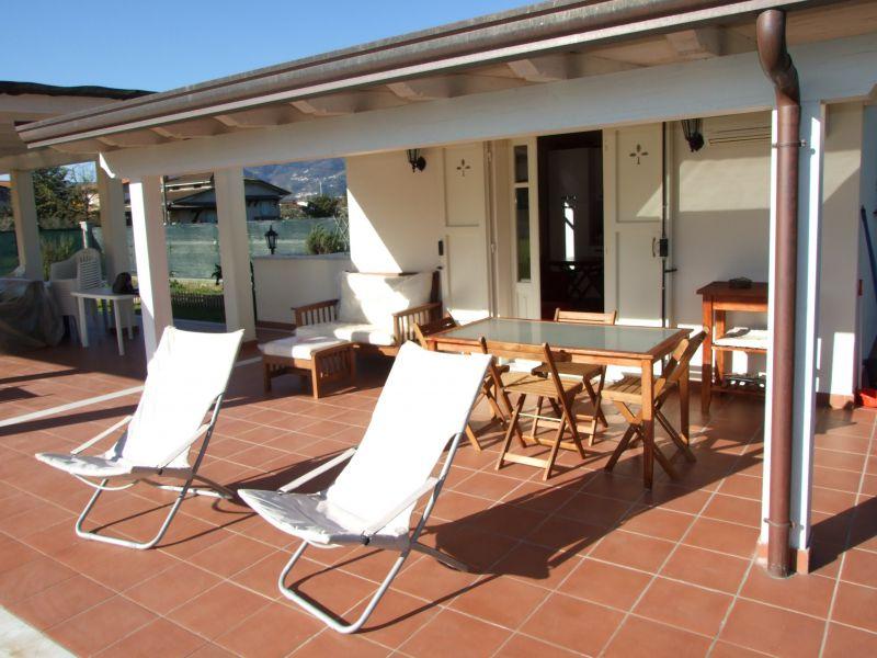 Appartamenti Massa-Carrara