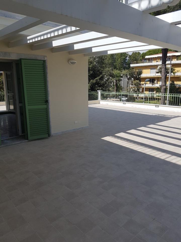 Appartamento MASSA A/560