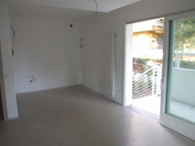 vendita villa a schiera massa ronchi  300000 euro  4 locali  75 mq