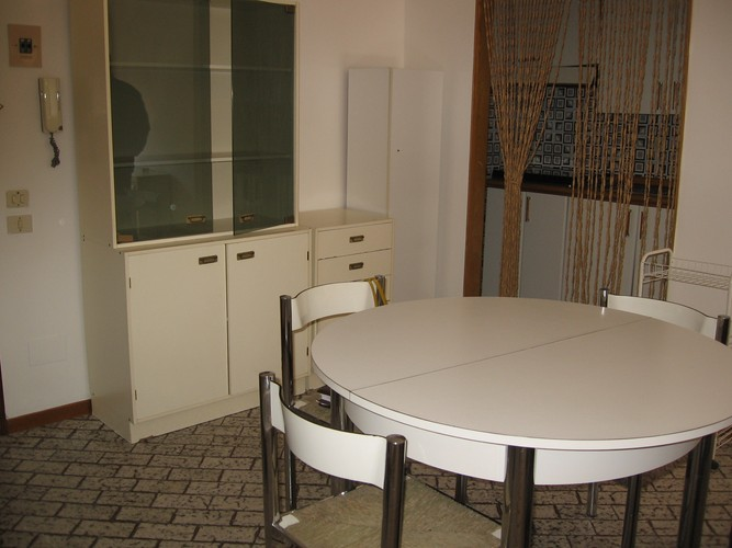 vendita appartamento massa ronchi  165000 euro  4 locali  60 mq