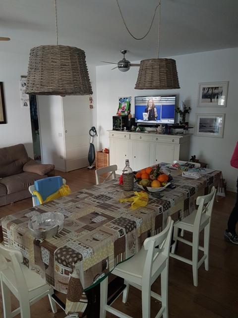 Appartamento MASSA MA/546