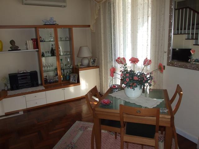 Villa a schiera SANTO STEFANO DI MAGRA S/196