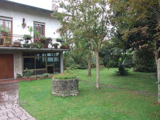 vendita appartamento montignoso cinquale  160000 euro  3 locali  80 mq