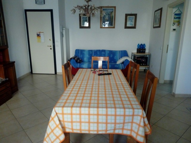 Appartamento MASSA MA/557