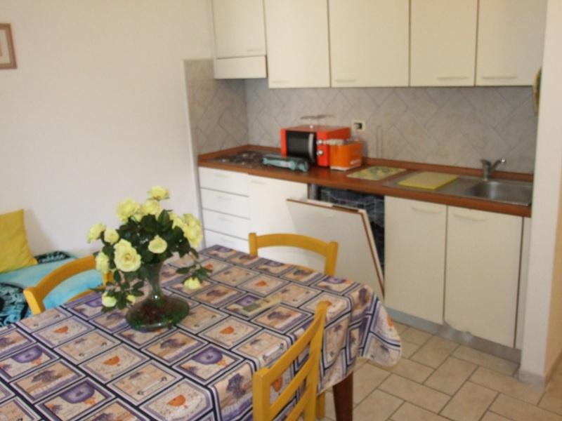 Appartamento MASSA A/632