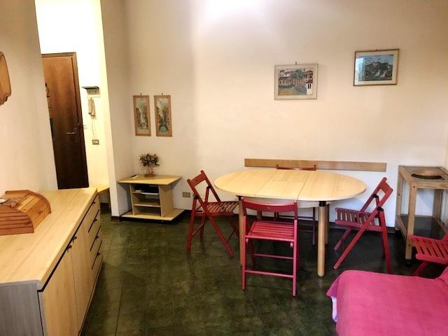 vendita appartamento massa ronchi  185000 euro  4 locali  65 mq