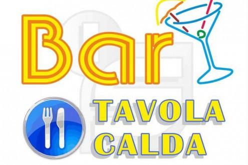 Bar in vendita a Massa, 2 locali, prezzo € 70.000 | CambioCasa.it