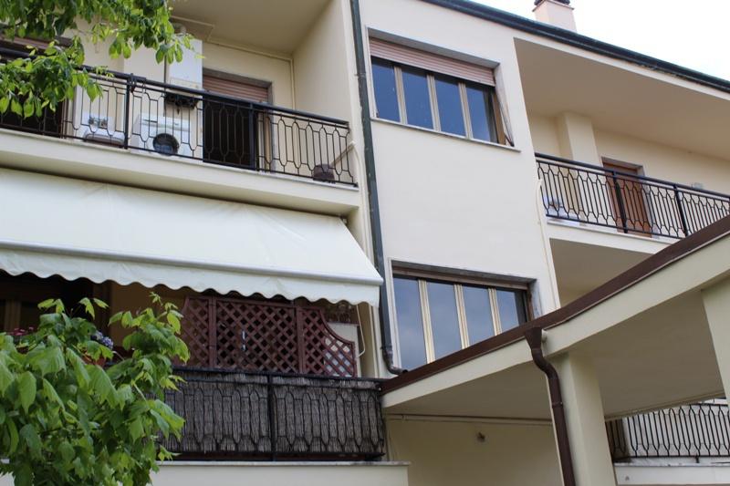 Appartamento MASSA AF-E/16