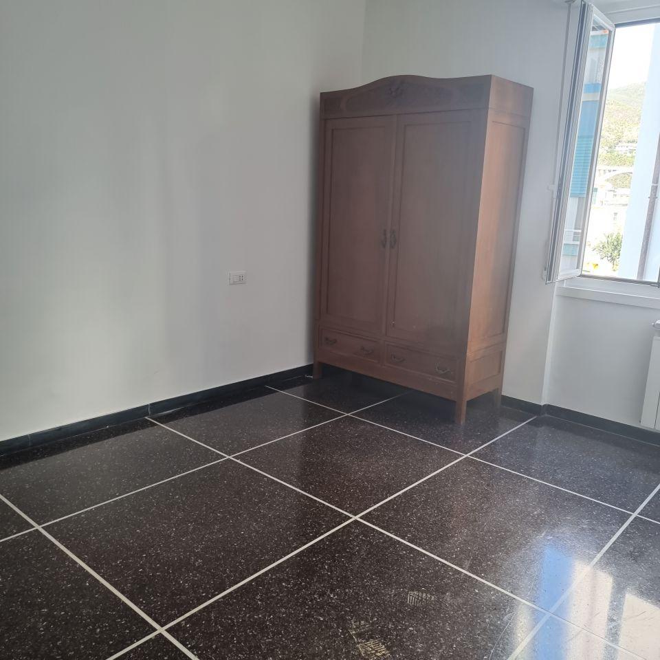 Appartamento VARAZZE DB AFFITTO