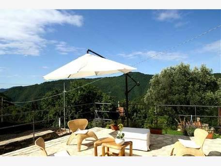 Appartamento in vendita a Rapallo, 5 locali, prezzo € 380.000 | PortaleAgenzieImmobiliari.it