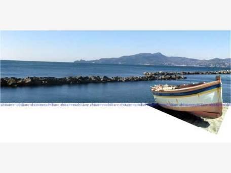 Appartamento in vendita a Chiavari, 8 locali, Trattative riservate | PortaleAgenzieImmobiliari.it