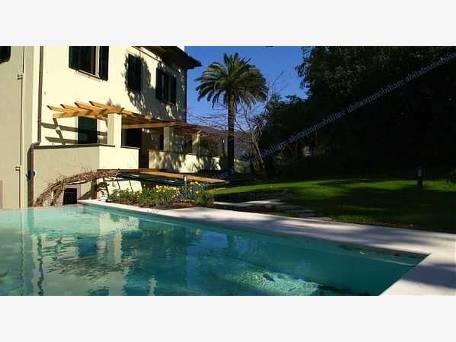 Appartamento in vendita a Rapallo, 7 locali, Trattative riservate | PortaleAgenzieImmobiliari.it